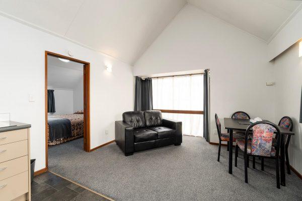 1-Bedroom-Unit-w-Kitchen32