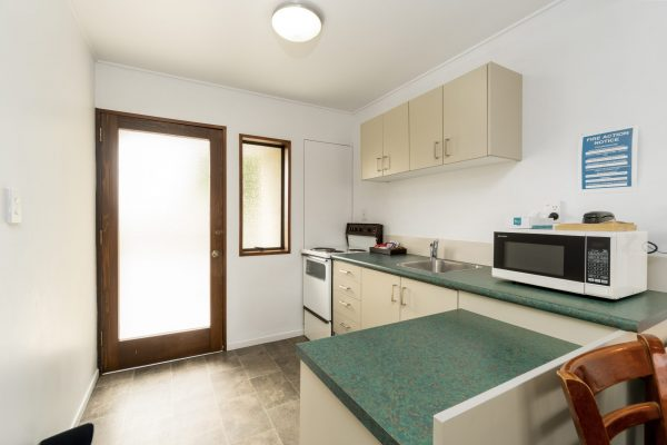 Two Bedroom Access Unit38
