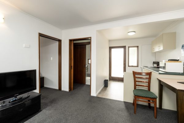 Two Bedroom Access Unit39